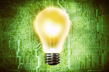 Marketingkonzept Ideen