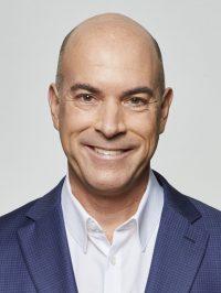 Marco Scanderbeg KMU - Marketing Berater