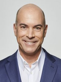 Marco Scanderbeg KMU Marketing Beratung