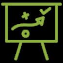 KMU Marketing Marktanalyse Marketingstrategie New Business