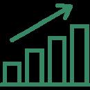 KMU Marketing Beratung - Chancen und Potenziale nutzen
